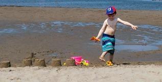 parlee beach (2)