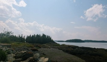 Rocky Harbour 1